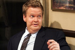 himym_rough_patch_8