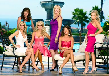 real-housewives-of-atlanta-season-5-personality-quiz_0